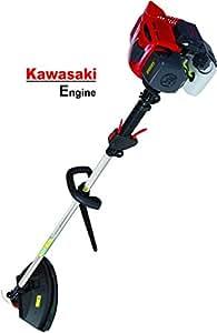 Kawasaki 4452010 Tj-35E/I Decespugliatori, Euro 2
