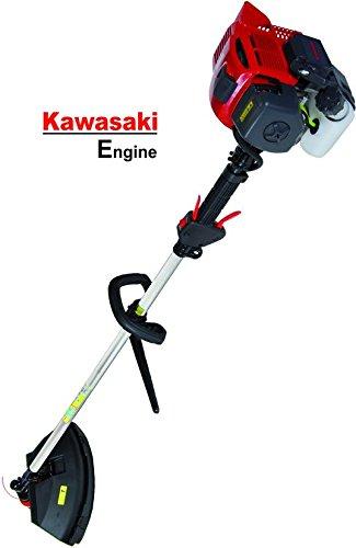 Kawasaki - 4452010 tj-35e / desbrozadoras, € 2