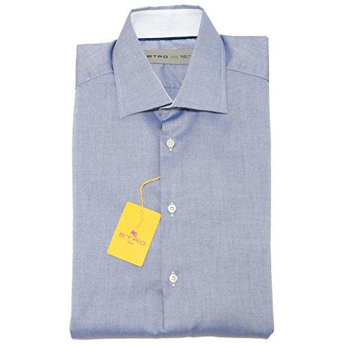 6222f-camicia-etro-manica-lunga-camicie-uomo-shirt-men-39