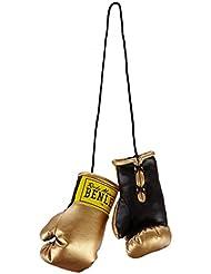 Benlee Miniatur Boxhandschuhe