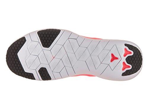 Nike WMNS NIKE FLEX SUPREME TR 5 Pink