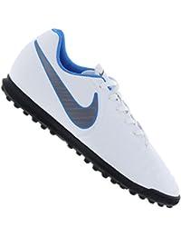 Amazon.es  Multicolor - Fútbol   Aire libre y deportes  Zapatos y ... d99051ef2ec54