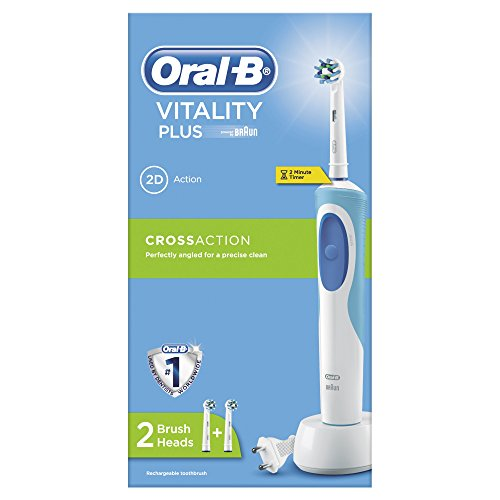 oral-b-pro-vitality-plus-cross-action-electric-rechargeable-toothbrush