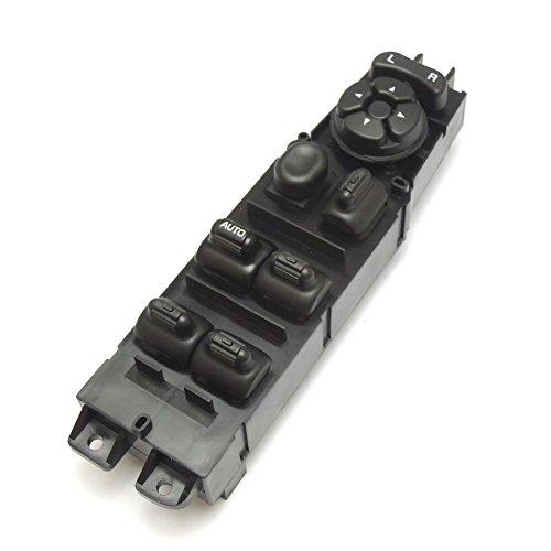 akimgo-tm-master-ventana-interruptor-dakota-para-dodge-ram-150025002003-200456049805ab