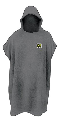 rip-curl-herren-lay-day-change-towel-poncho-grey-one-size