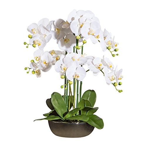 Kunstpflanze 13,5 cm