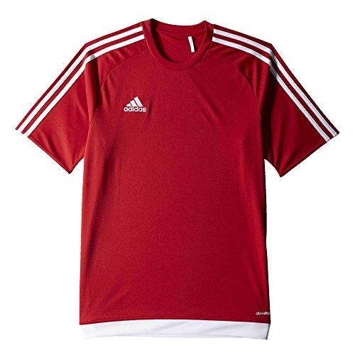 Adidas Estro 15Boy