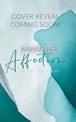 Winning Her Affection (Thirty-Something In The City: The Coopers Book 3) (English Edition)