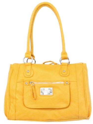 nine-west-lefrack-borsa-grande-colore-giallo