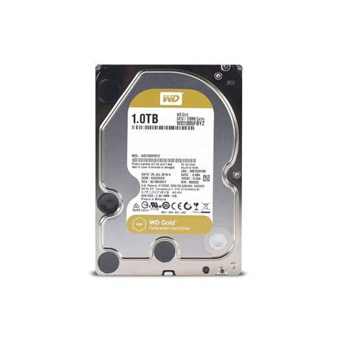 Western Digital WD1005FBYZ Interne Festplatten 1TB