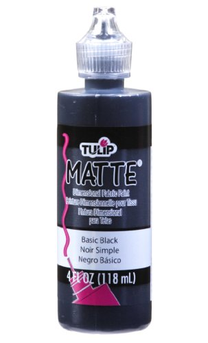 tulip-3d-fabric-paint-4oz-matte-basic-black