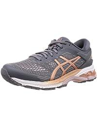 ASICS Damen Gel-Kayano 26 Running Shoe