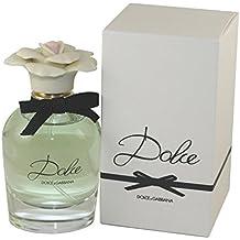 DOLCE & GABBANA DOLCE agua de perfume vaporizador 50 ml