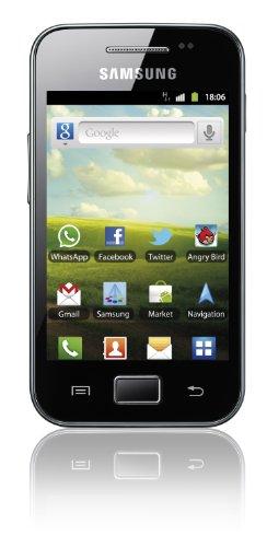 samsung-galaxy-ace-s5830i-smartphone-libre-pantalla-tactil-de-35-320-x-480-camara-5-mp-158-mb-proces