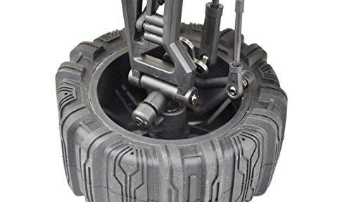 RC Auto kaufen Buggy Bild 6: Amewi 22182 - Buggy Hammerhead Brushless M 1:6*