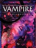 Need Games! Vampiri: La Masquerade 5ed. - Italiano