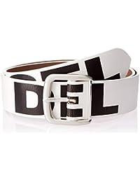 06dc322d1c6 Amazon.fr   Diesel - Diesel   Ceintures   Accessoires   Vêtements