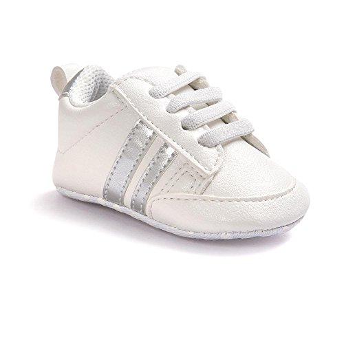 itaar-scarpe-bambino-unisex-in-morbida-pelle-scarpe-primi-passi-0-18-mesi-11-0-6-mesi-bianco-strisce