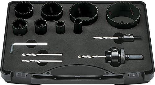 Sega Sega Sega a tazza. STZ-HSSBi 16-67 mm applicare. FORMAT | Costi Moderati  | Di Rango Primo Tra Prodotti Simili  | A Basso Costo  7bd3c8