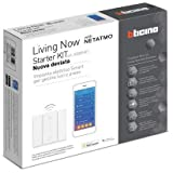 Living Now Starter Kit Nuova Deviata