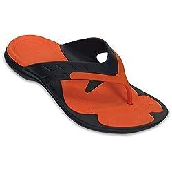 Crocs Modi Sport Flip...