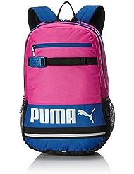 Puma Unisex Deck Backpack Rucksack