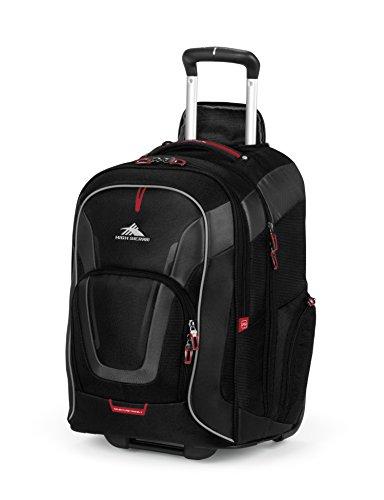 high-sierra-at7-outdoor-radern-rucksack-schwarz
