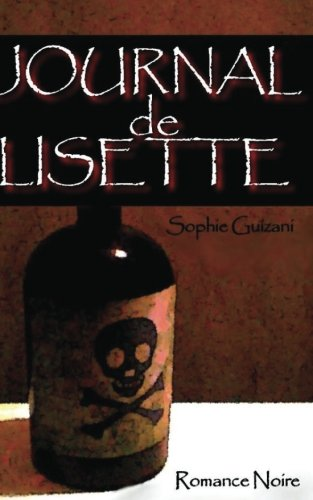 Journal de Lisette