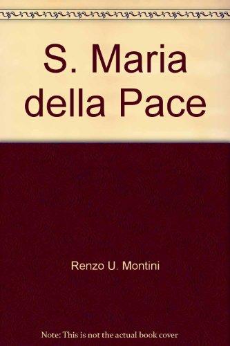S. Maria della Pace
