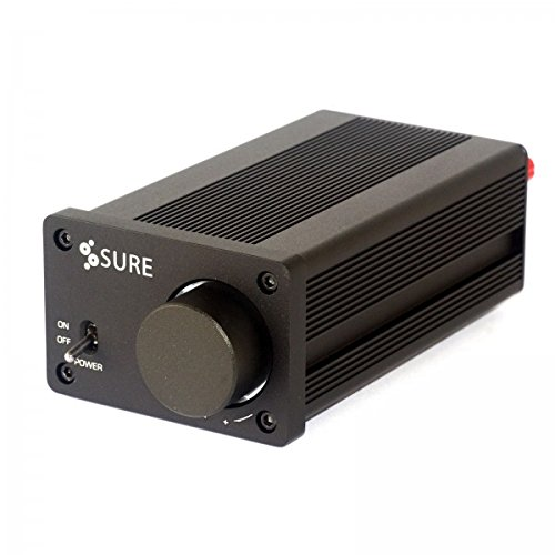 sure-electronics-2-x-15-w-avec-amplificateur-ta2024-tripath-amplificateur-numrique