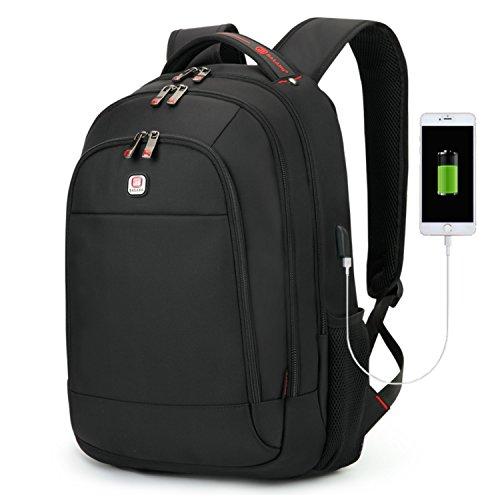 mtfy-16-laptop-travel-backpack-waterproof-large-climbing-hiking-luggage-bag-knapsack-with-usb-chargi
