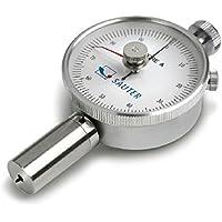 Sauter HB0 100-0 Dispositivo di prova di