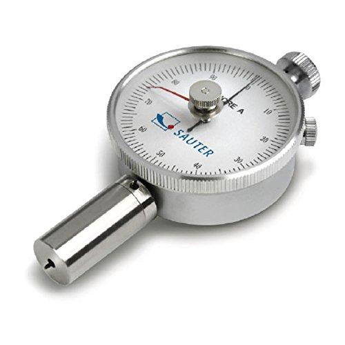 sauter-hb0-100-0-dispositivo-di-prova-di-durezza-shore-0-100-hc-durometro