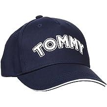 Tommy Hilfiger Cap, Gorra para Bebés