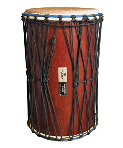 Tycoon Percussion Sangban (ca. 30,5 cm)