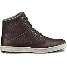 camel active Laponia 11 443.11.02 Mens Boot