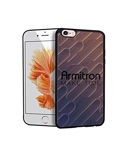 iphone-6-plus-55-zoll-6s-plus-55-zoll-handytasche-christmas-preasent-fur-manner-armitron-anti-staub-