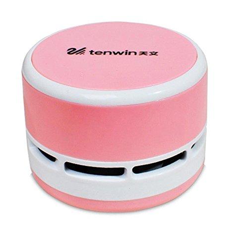 3-V-Mini-tavolo-Sacchetti-Aspirapolvere-per-tavolo-della-tastiera-auto-coperta-divano-polvere-tavolo-in-microfibra