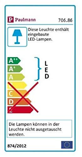 Licht-Trend 2800 Lumen