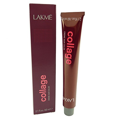 lakme-collage-creme-hair-color-dauer-colororation-haar-farbe-60ml-5-52-violet-mahlbrown