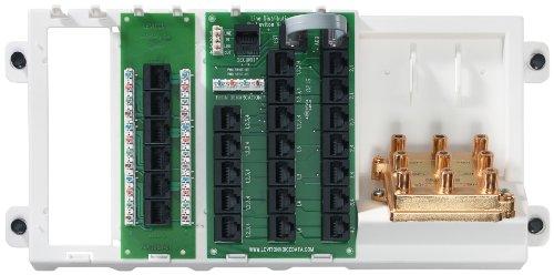 leviton-47606-aht-panel-de-video-telefono-para-el-hogar-y-avanzado-color-blanco