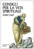 Scarica Libro Consigli per la vita spirituale (PDF,EPUB,MOBI) Online Italiano Gratis