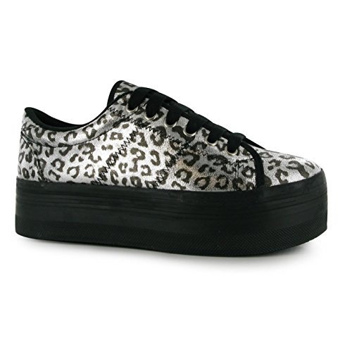 jeffrey-campbell-play-zomg-leopard-platform-shoes-womens-sil-bk-trainers-sneaker-uk6
