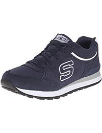 Scarpa Skechers