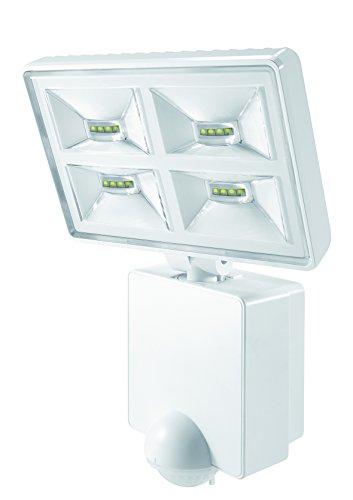 THEBEN LUXA 102-180 LED 1020975 - FOCO LED CON SENSOR DE MOVIMIENTO