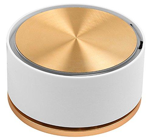 rigoglioso-ionic-air-purifier-usb-mini-air-purifier-portable-battery-power-aroma-air-ionizer-true-he