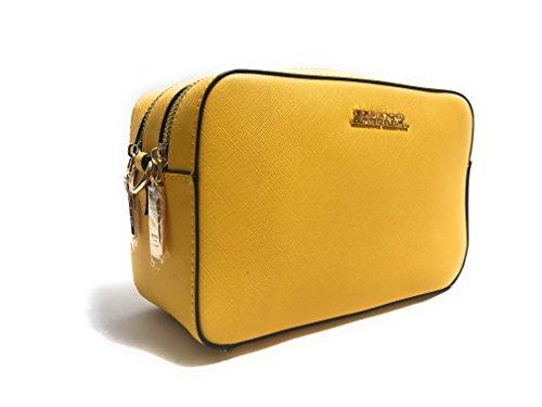 borsa-donna-ermanno-scervino-camera-bag-mod-anya-giallo-bs17es02