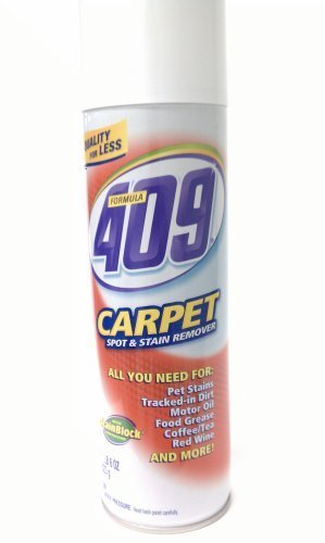 formula-409-carpet-cleaner-aerosol-22-oz-by-consumer-connection-nona-nonbrita