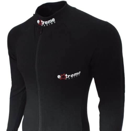 41uTYxDyAXL. SS500  - Extreme Racing one Piece Under Suit Base Layer from
