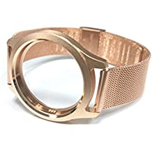 Transer® Misfit Shine 1 Bracelet Smart Wristwatch Ersatz Uhrenarmbänder Sport Weiche Uhrenarmband Langlebig Armband